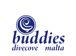 Buddies, Malta Diving, Padi Buddies, Padi Diving, Diving Malta